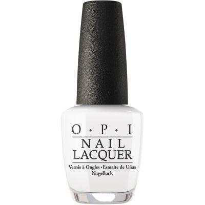 OPI Funny Bunny Nail Polish - .5 oz.