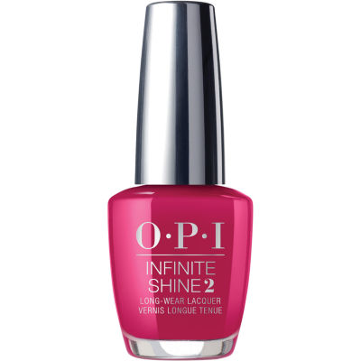 OPI Tiramisu For Two Nail Polish - .5 oz.