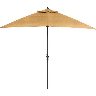 Hanover Brigantine Patio Umbrella