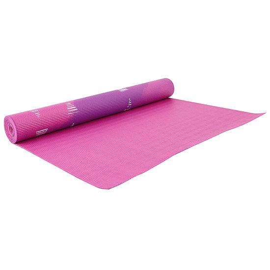 Tula Yoga Mat