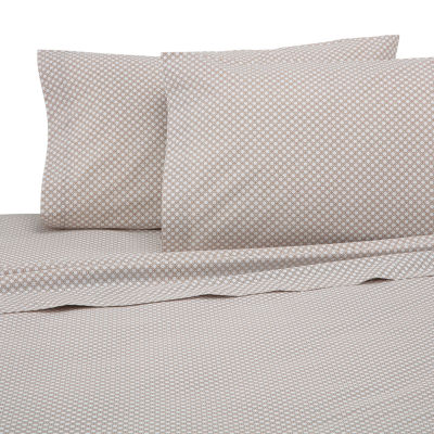 Martex 225tc Kylie Sheet Set