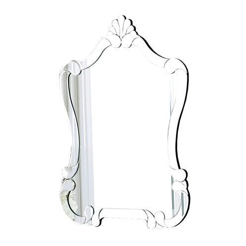 Alette Wall Mirror