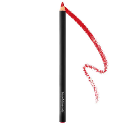 bareMinerals Statement™ Under Over™ Lip Liner