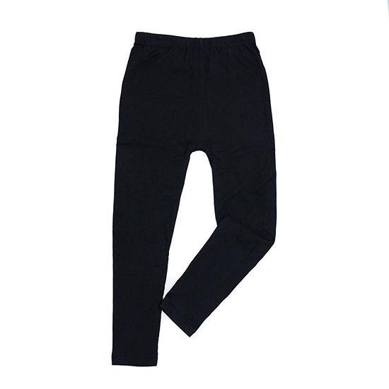 Mayah Kay Fashion Leggings