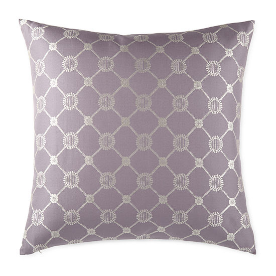 JCPenney Home Paxon Euro Pillow