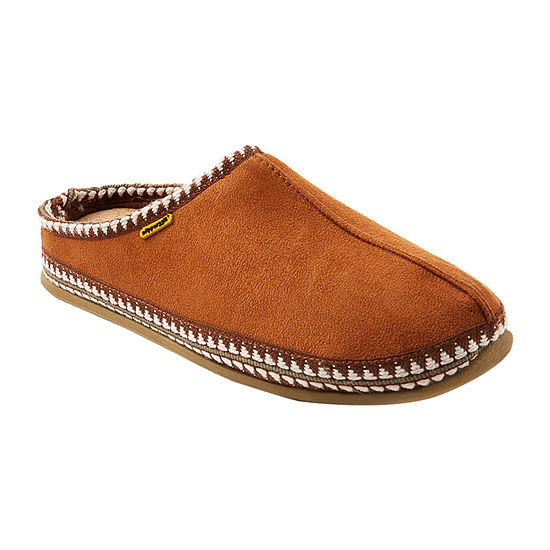 Deer Stags® Wherever Clog Slipper