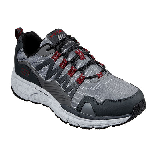 Skechers Escape Plan 2.0 Mens Sneakers