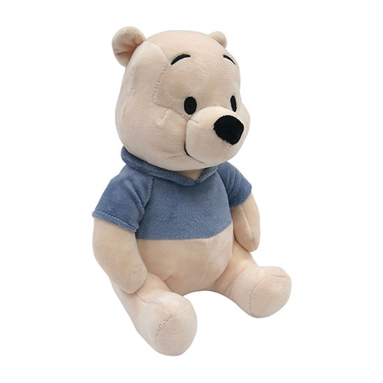 Disney Collection Forever Pooh