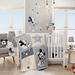 Disney Collection Mickey Mouse Wall Decal