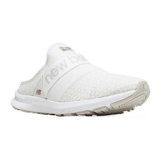 New Balance Nergize Womens Walking Shoes