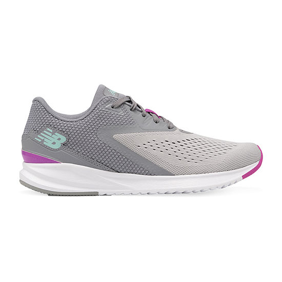 New Balance Prorun Womens Running Shoes