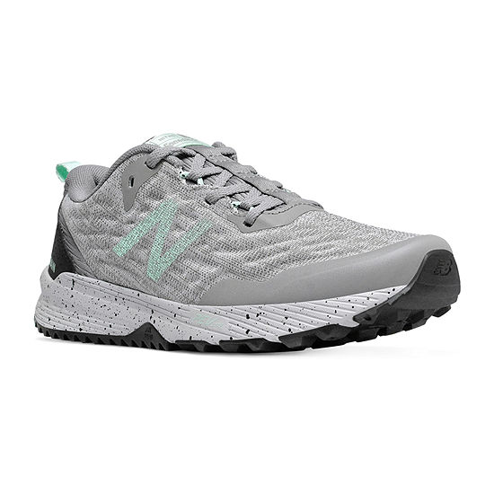 New Balance Nitrel Womens Running Shoes