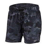 6174f0cf6a3ed Womens Nike Clothing - JCPenney