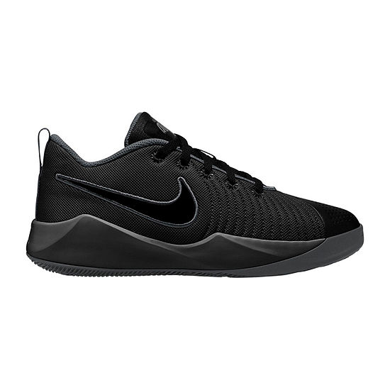 Nike Quick Big Kids Boys Sneakers