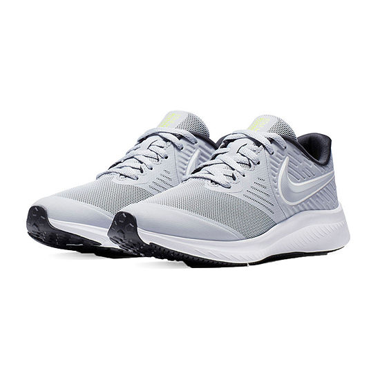 Nike Star Runner 2 Girls Sneakers