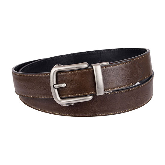 Exact Fit™ Cut Edge Belt