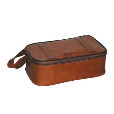 Dopp® Veneto Top-Zip Travel Kit