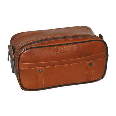 Dopp® Veneto Multi-Zip Travel Kit