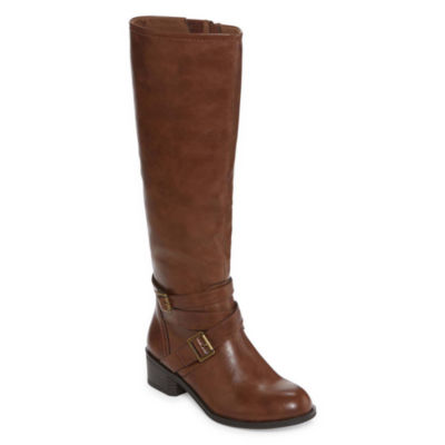 Arizona Dakota Riding Boots