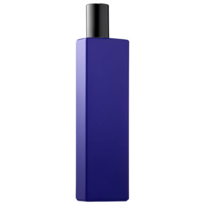 HISTOIRES DE PARFUMS Not A Blue Bottle Travel Spray