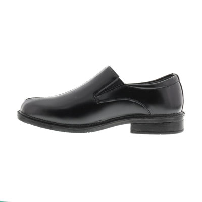 Deer Stags® Wings Boys Slip-On Dress Shoes - Toddler