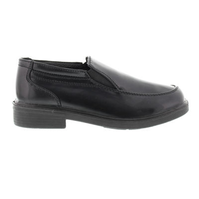 Deer Stags® Brian Boys Slip-On Dress Shoes - Toddler