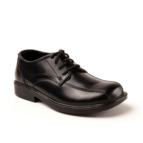 Deer Stags Boys Oxford Shoes - Little Kids/Big Kids