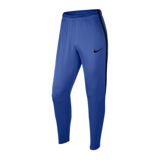 Nike® New Epic Pants