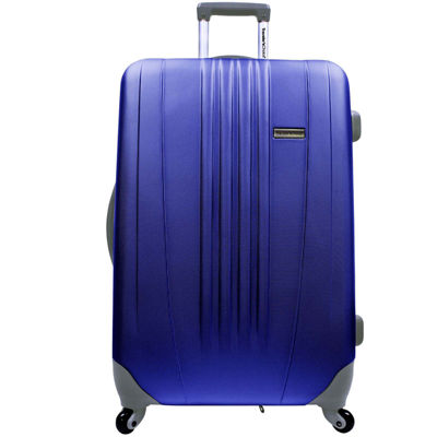 "Traveler's Choice® Toronto 29"" Expandable Hardside Spinner Luggage"