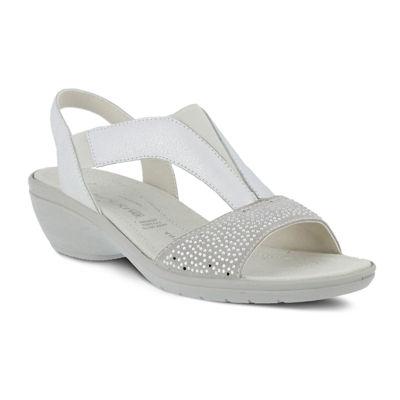 Flexus Risa Strap Sandals