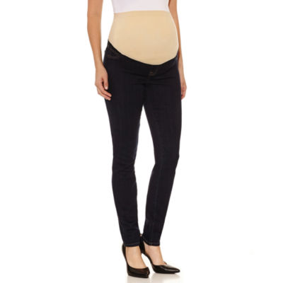 a.n.a Jeggings-Maternity