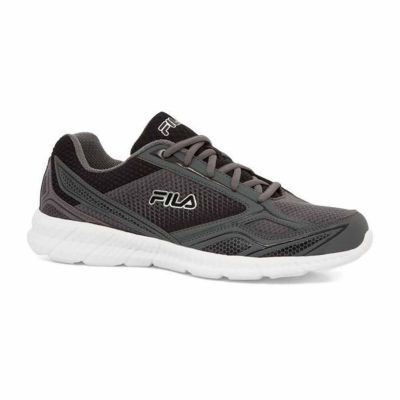 Fila MemoryDeluxe 17  Mens Running Shoes