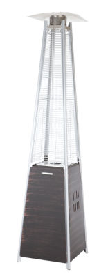 Master Coronado Outdoor Heater