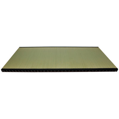 Oriental Furniture Tatami Mat Fiberbed