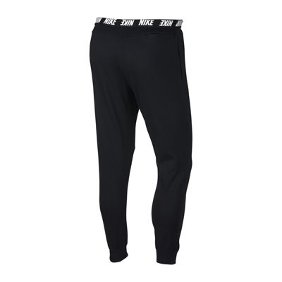 Nike Athletic Fit Jogger Pant