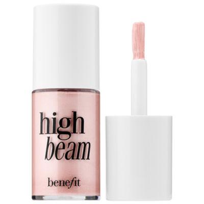 Benefit Cosmetics High Beam Liquid Face Highlighter