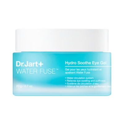 Dr. Jart+ Water Fuse Hydro Soothe Eye Gel