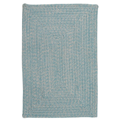 Colonial Mills Dennisport Braided Rectangular Reversible Rugs
