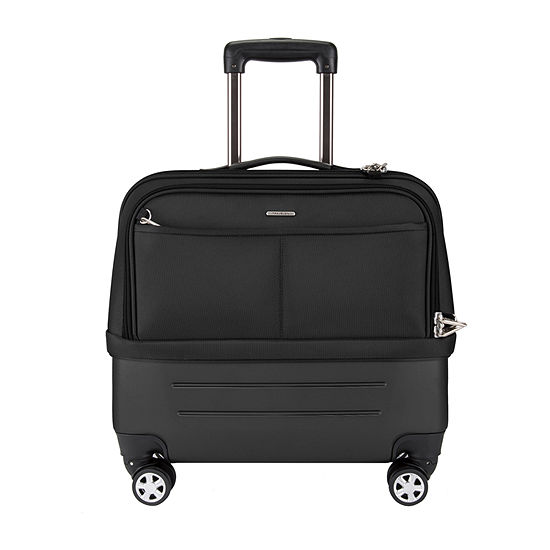 Travelon Revolution Underseat Luggage