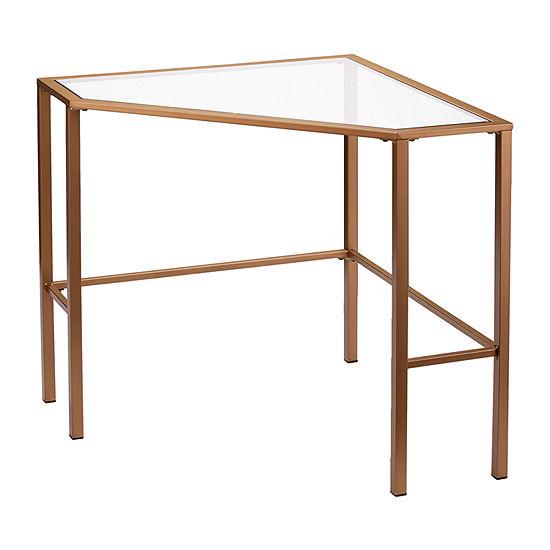 Nuthove Desk