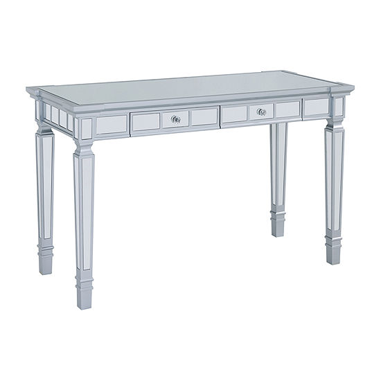 Southern Enterprises Cytius Desk Desk