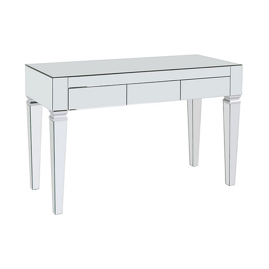 Southern Enterprises Attpi Desk Desk