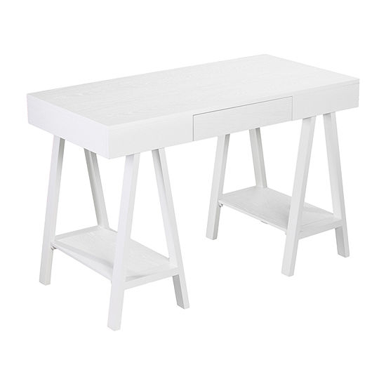 Southern Enterprises Datri Desk Desk