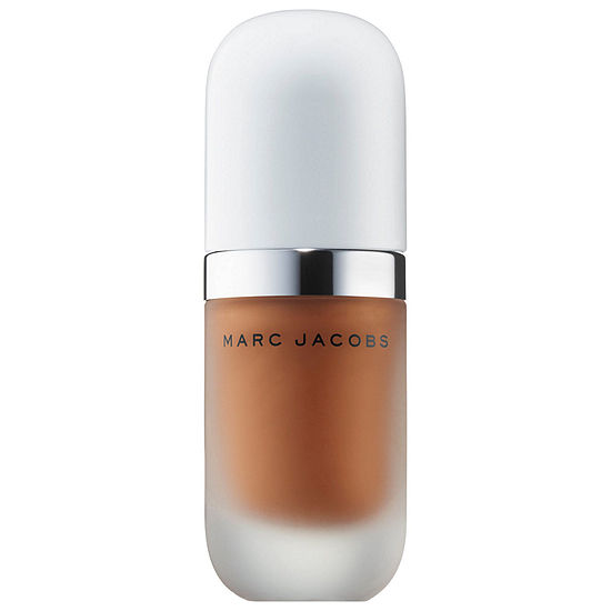 Marc Jacobs Beauty Dew Drops Coconut Gel Highlighter