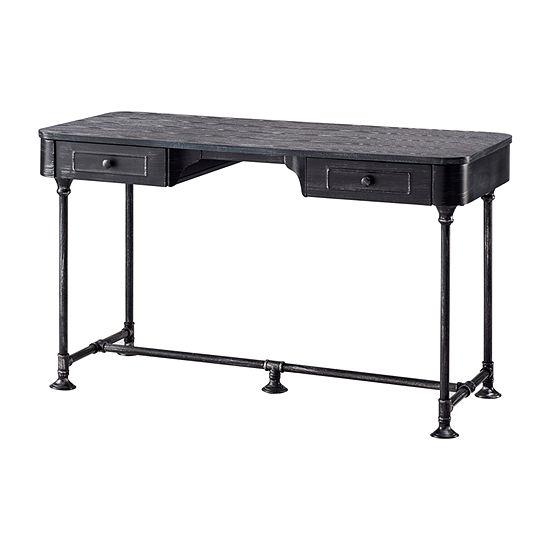 Southern Enterprises Bosou Desk
