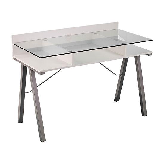 Southern Enterprises Bisroc Desk