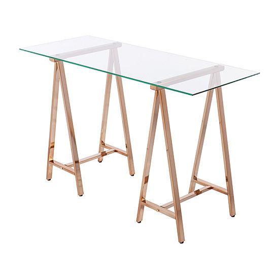 Southern Enterprises Listain Desk