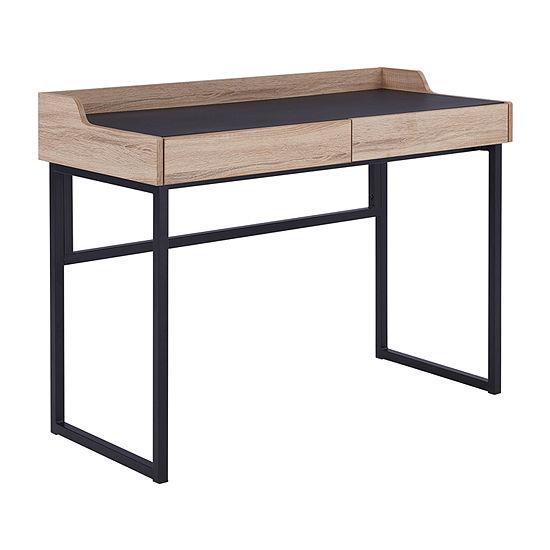 Southern Enterprises Listin Desk Desk