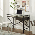 Southern Enterprises Buta Desk