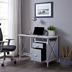 Southern Enterprises Myta Desk